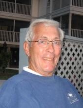 John S. Wineman, Jr.
