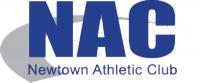 Newtown Athletic Club