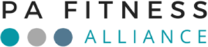 PA Fitness Alliance