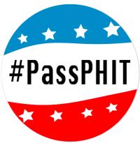 PassPHIT