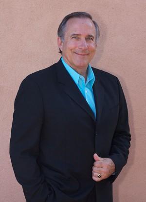 Paul Grzymkowski