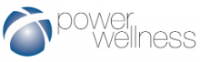 Power Wellness