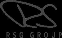 RSG Group