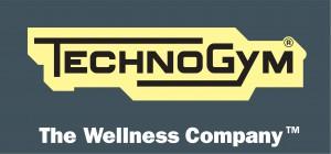 Technogym: The Wellness Company