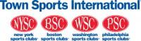 Town Sports International